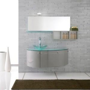 mueble-baño-diseño-3