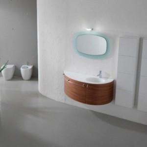mueble-baño-diseño-4