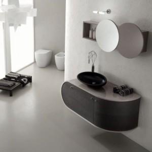 mueble-baño-diseño-5