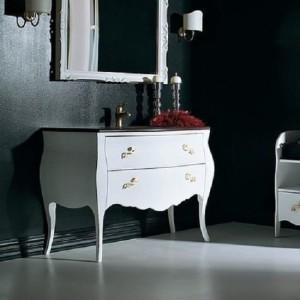 mueble-baño-diseño-6