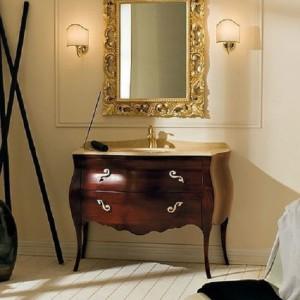 mueble-baño-diseño-7
