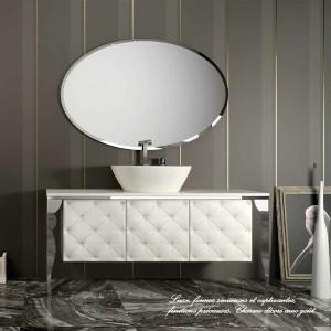 mueble-baño-diseño-8