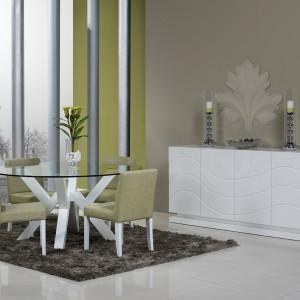 mueble-comedor-de-diseño-1