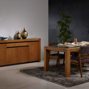 mueble-comedor-de-diseño-11