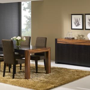 mueble-comedor-de-diseño-12