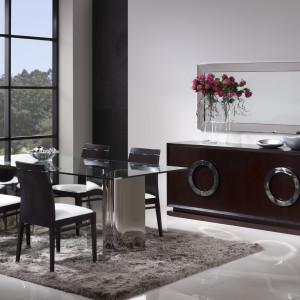 mueble-comedor-de-diseño-13