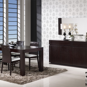 mueble-comedor-de-diseño-14