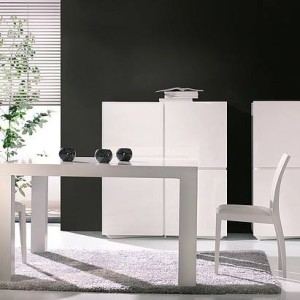 mueble-comedor-de-diseño-15