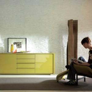 mueble-comedor-de-diseño-16
