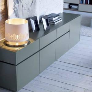 mueble-comedor-de-diseño-17