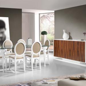 mueble-comedor-de-diseño-2