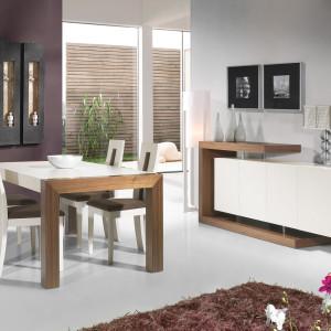 mueble-comedor-de-diseño-3