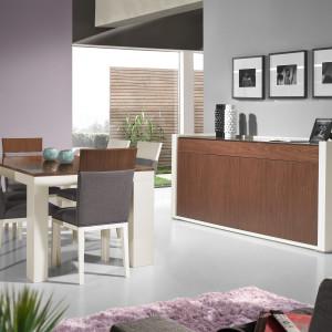 mueble-comedor-de-diseño-4