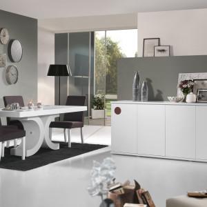 mueble-comedor-de-diseño-6