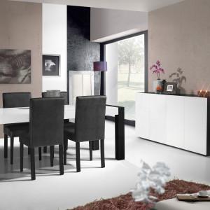 mueble-comedor-de-diseño-7