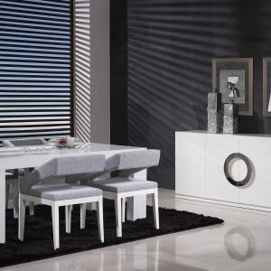 mueble-comedor-de-diseño-8