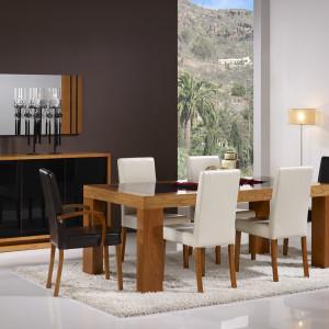 mueble-comedor-de-diseño-9
