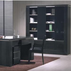mueble-despacho-de-diseño-11