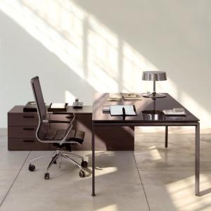 mueble-despacho-de-diseño-12