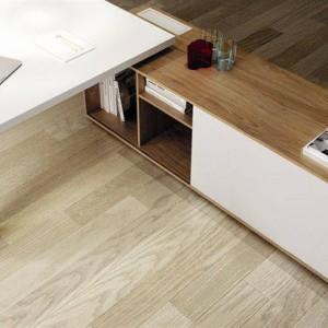 mueble-despacho-de-diseño-13
