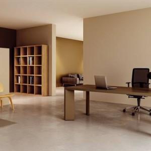 mueble-despacho-de-diseño-14