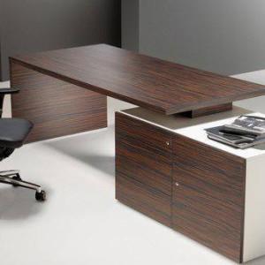 mueble-despacho-de-diseño-15