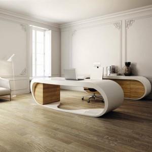 mueble-despacho-de-diseño-16