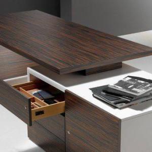 mueble-despacho-de-diseño-17