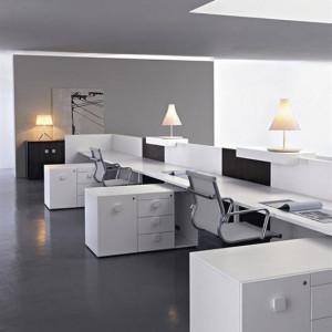 mueble-despacho-de-diseño-18-2