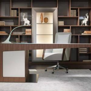 mueble-despacho-de-diseño-24