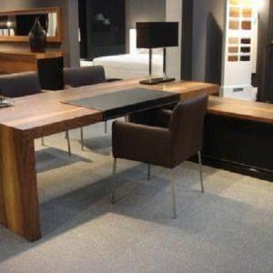 mueble-despacho-de-diseño-3