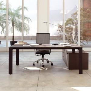 mueble-despacho-de-diseño-4