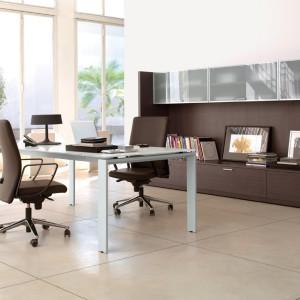 mueble-despacho-de-diseño-6
