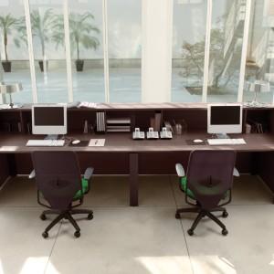 mueble-despacho-de-diseño-7