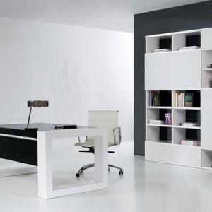 mueble-despacho-de-diseño-8