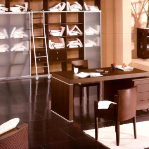 mueble-despacho-de-diseño-9