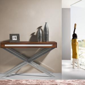 mueble-entrada-de-diseño-1