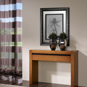 mueble-entrada-de-diseño-10
