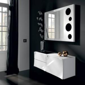 mueble-entrada-de-diseño-11
