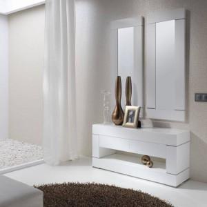 mueble-entrada-de-diseño-12