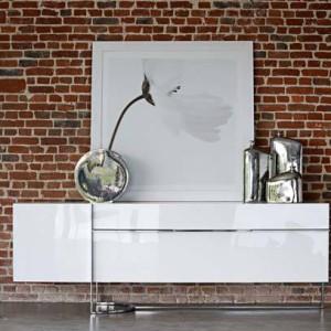 mueble-entrada-de-diseño-13