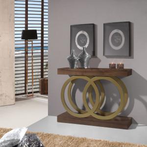 mueble-entrada-de-diseño-2