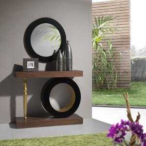 mueble-entrada-de-diseño-3