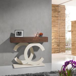 mueble-entrada-de-diseño-5