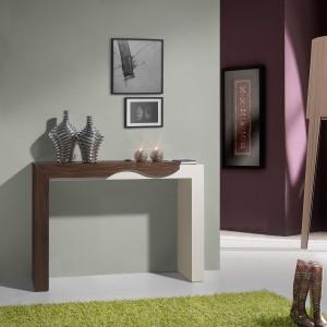 mueble-entrada-de-diseño-6