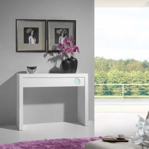 mueble-entrada-de-diseño-7