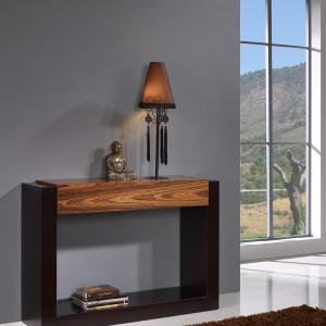 mueble-entrada-de-diseño-8