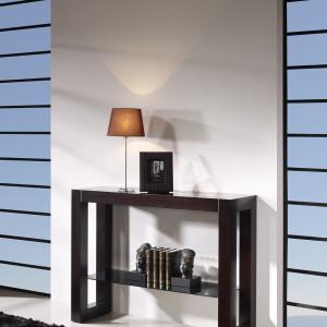 mueble-entrada-de-diseño-9