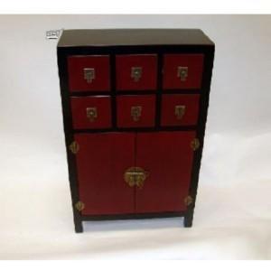 Muebles orientales ojemar - Muebles de estilo oriental ...