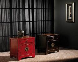 mueble-oriental